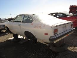 chevy vega body parts amazing 2017 top cars gallery chevy vega body parts