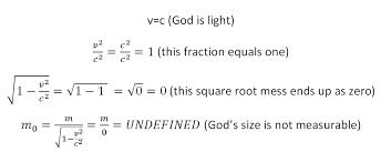 calculating mass of