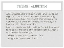 macbeth essay on ambition homework world war  macbeth essay on ambition