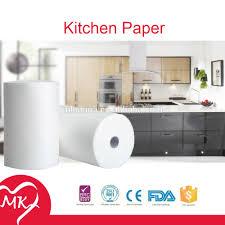 Kitchen Design Certification Designer Paper Towels Designer Paper Towels Suppliers And