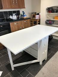 Collapsible dining table Japanese White Collapsible Dining Table With Draws And Chairs In Intended For Plan Furniture Collapsible Poephyuthaeme Folding Dining Table Youtube Throughout Collapsible Prepare