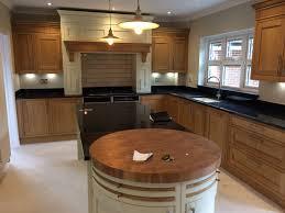 kitchen designer orange county awesome 100 remodeling
