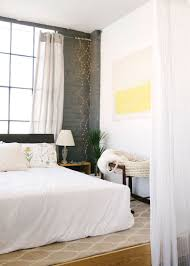 Loving Family Bedroom Furniture A Dreamy Loft For A Young Book Loving Family In Oakland Ca