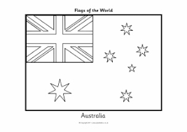 Small Picture Flags of the World Primary Teaching Resources and Printables