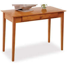 pine home office furniture. Honey Pine Wooden Computer Desk Home Office Furniture