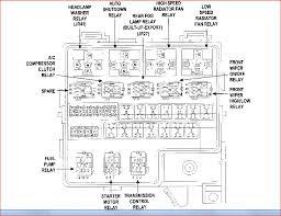 dodge ram fuse box locations on dodge images free download wiring 2014 Dodge Durango Fuse Box Diagram dodge ram fuse box locations 2 2003 dodge ram 1500 fuse box locations 2003 dodge 2012 dodge durango fuse box diagram