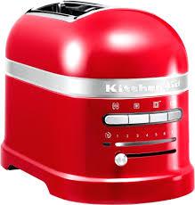 kitchenaid red toaster empire 2 slice long slot 4 canada kitchenaid red toaster