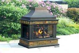 unique propane fireplace outdoor and outside propane fireplace outdoor fireplace propane s bond outdoor propane gas