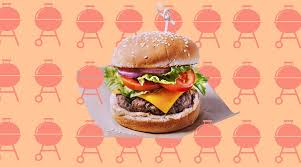 Burger Temp Chart Meat Cooking Temperatures Guide Real Simple