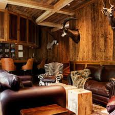 Afrocentric Living Room Afrocentric Living Room Ideas Militariartcom