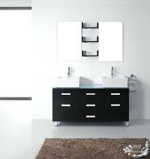 high end bathroom vanity elegant small storage design with great floating cabinet  vanities