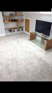 Carpet Colors For Living Room Adorable Cormar Sensation Supreme Colour Urban Cloud Bleach Cleanable Www