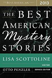 the best american mystery stories 2018 the best american mystery stories 2018 lisa scottoline