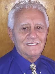 Ace Brogna - Assistant Baseball Coach - Baseball Coaches ...