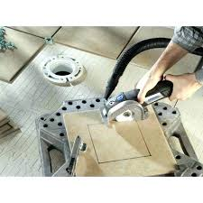 dremel wire brush glass cutter ceramic tile ultra saw in wheel for glass mosaic with l max cutting home improvement ideas philippines home ideas