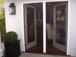 phantom screen doors. Best Retractable Screen Doors Home Depot Phantom Door Odl Reviews Within Plan 5 A