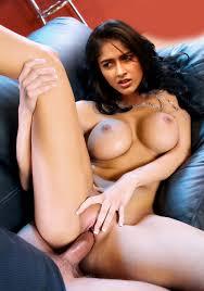 XXX Sonakshi Sinha Nude Pics Boobs Ass Nipple Pussy Chut Image