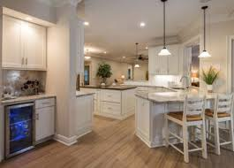 kitchen design under stairs. engaging kitchen design of restaurant showroom usa under stairs centershpee category with post amusing