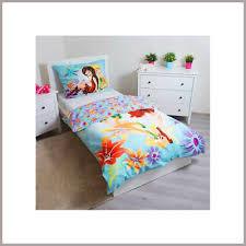 fairies disney bedding set tinker bell