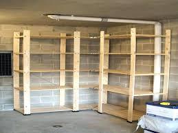 diy garage cabinet plans homemade garage shelves garage storage shelves plans garages building storage shelves in