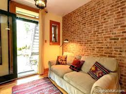 Beautiful One Bedroom Apartment In Brooklyn Apartments For Rent In  Delightful Decoration One Bedroom Apartments In . Beautiful One Bedroom  Apartment ...
