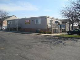 Standard Property Management Apartments Photo #1