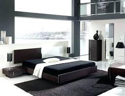 Single Man Bedroom Ideas Single Man Bedroom Bedroom Ideas For Men Modern  Bachelor Bedroom Black White