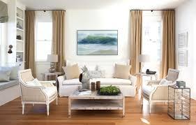 light furniture for living room. Light Living Room Furniture Intended For Classy On Design 7 L