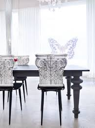 restaurant chair manufacturers. Full Size Of Dining Room:dining Room Furniture Ideas Diffe Bench For Owner Gauteng Brand Restaurant Chair Manufacturers
