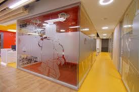 lego office. lego istanbul offices 8 lego office r