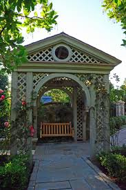 Small Picture Incredible Garden Follies in the US and England HGTV