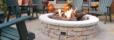 architecture custom fire pit burners contemporary inspirational crossfire 3 d rendering of pyramid with 16