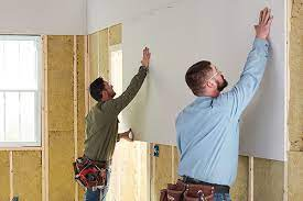 drywall taping in chicago chicago