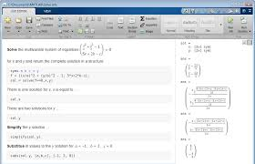 matlab solve equations jennarocca