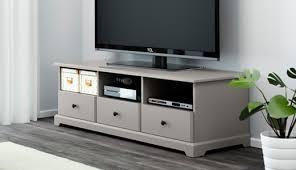 tv kast. tv meubel kast