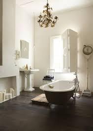 Chandelier : Chandelier Over Tub Bathroom Chandelier Lighting ...