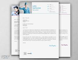 Flightendant Resume Cover Letter Examples Vip Samples No Experience
