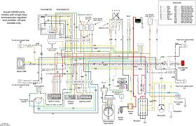 suzuki gs500 wiring diagram circuit wiring and diagram hub \u2022 BMW 328I Fuse Box Location at Fuse Box On A Gs500e Location