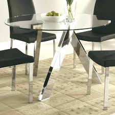dining table glass top glass top for dining table dining top dining tables within lovely dining
