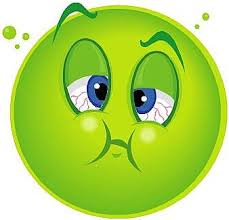"E-liquide TABAC la vraie tueuse enfin retrouvée! le ""Graal""!!!!!!!!! Images?q=tbn:ANd9GcRS8RBiYPmEqueWm0GpfQ9fqg72kJLAH8mRKa88m-k4UA7miygw"