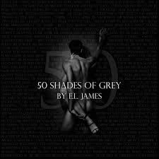 the dirty secret behind fifty shades of grey h blab 50 shades