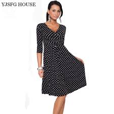<b>YJSFG HOUSE</b> Store - Amazing prodcuts with exclusive discounts ...