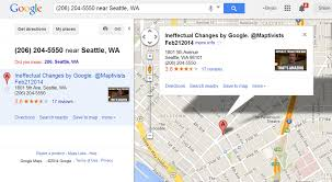 Easy Fake Listings Australia It's Troll Ridiculously To With Gizmodo Google Maps