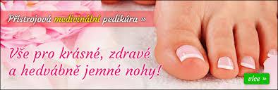 Modeláž Nehtů Praha 1 Praha 5 Praha 6 Hair Studio Marie