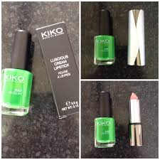 so firstly a little introduction to kiko cosmetics as although i had previously heard of them i didn t have any of their s kiko is rooted in italy