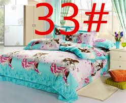 dz 1603 promotion lover bedding sets animals king size throughout horse comforter queen plans 2