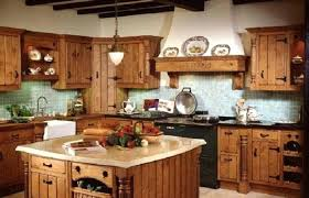 Red country kitchen decorating ideas Kitchen Islands Red Country Kitchen Ideas Decorating Kitchen Decoration Medium Size Red Country Kitchen Ideas Decorating Rustic Cabinets Decoration Kitchen Cabinets Kitchen Angels4peacecom Red Country Kitchen Ideas Painting Yellow Decorating And Blue