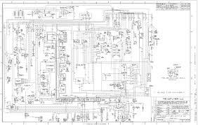 ac wiring diagram for a 2004 pontiac vibe wiring library 04 m2 wiring diagram gmc c7500 and 2006 freightliner radiantmoons me rh autoctono sierra fuse box pontiac