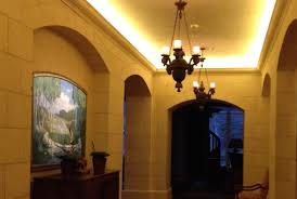cove lighting design. The Process For Designing Cove Lighting In Homes Design
