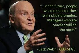 Jack Welch Quotes Awesome Jack Welch Quotes